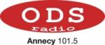ODS Annecy copie