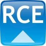 RCE_grand RVB 2014