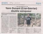 Yann finale rhone alpes 2014