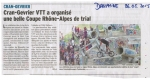 Dauphine pages sports 26 mai1