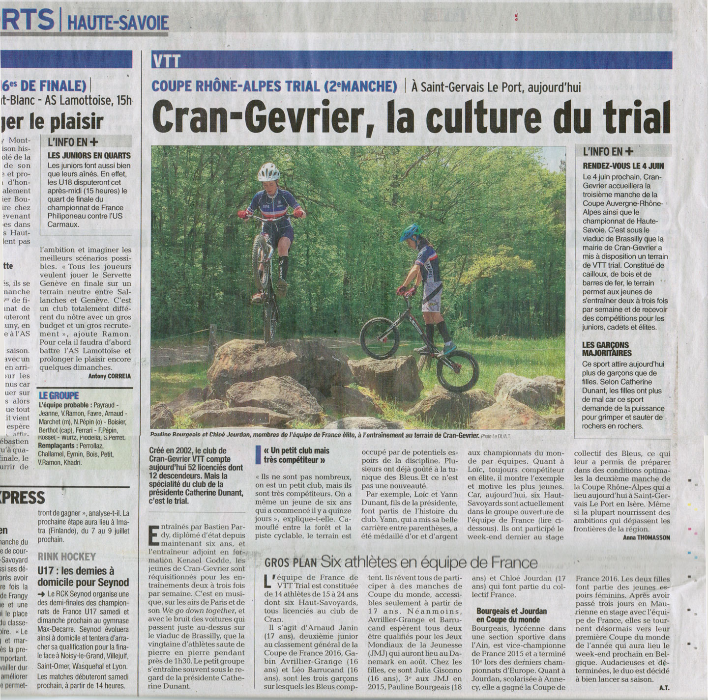 Dauphiné-Sports-14-mai-2017-Web