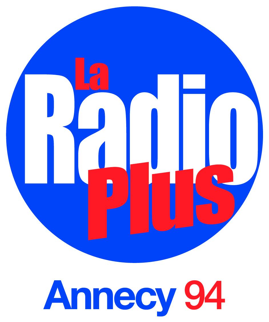 RadioPlus Annecy