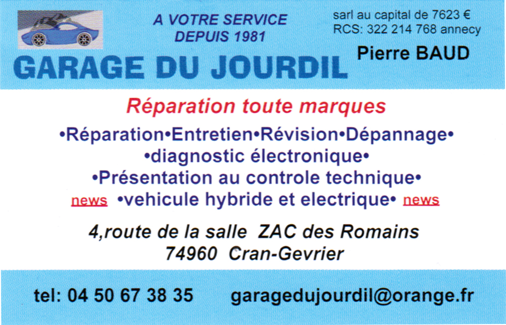 garage du jourdil 2