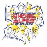 logo Rhone Alpes